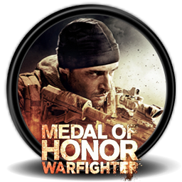 Medal of Honour - Warfighter